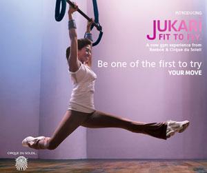 jukari_fit_to_fly