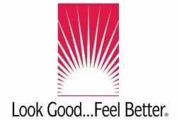 LGFB logo